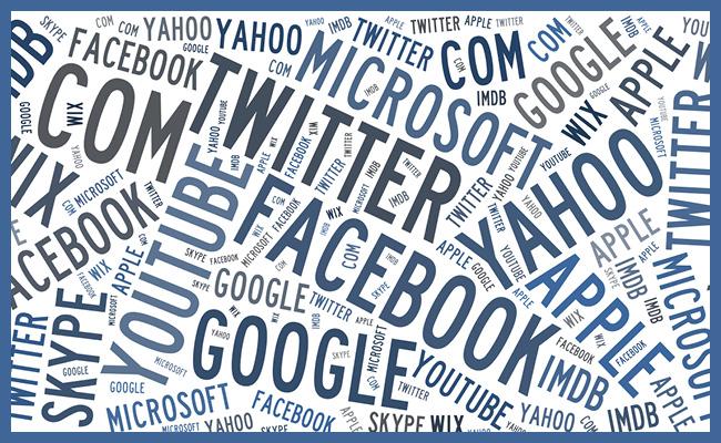 Comment Choisir Le Nom De Domaine Le Plus Adapté À Votre Site