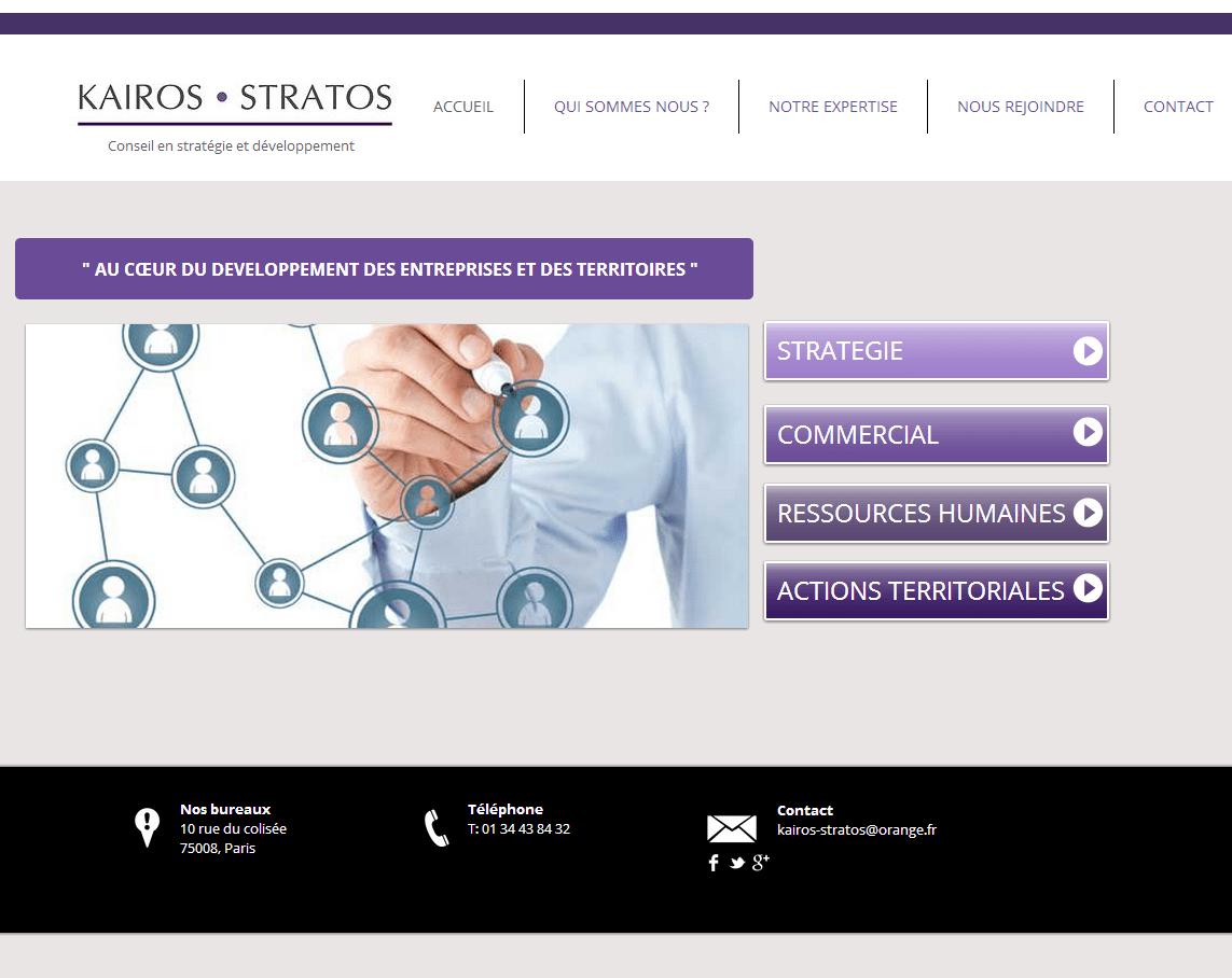 10 Opportunités de business en ligne