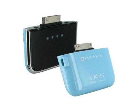 batterie PureGear pour iPhone