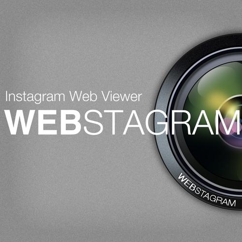 web.stagram