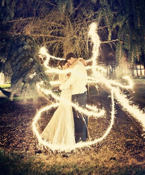 Les Idées pour Mariage Les Plus Créatives Trouvées sur Pinterest