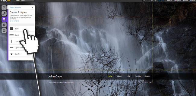 Comment créer des galeries d'images dynamiques