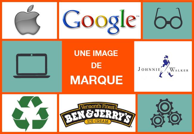 Comment développer l'image de votre marque
