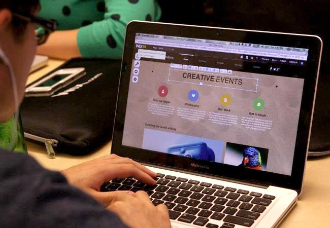 6 astuces pour faire la promotion de votre évènement en ligne