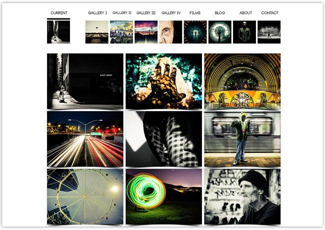 7 Astuces Pour Faire La Promotion De Votre Site De Photographie