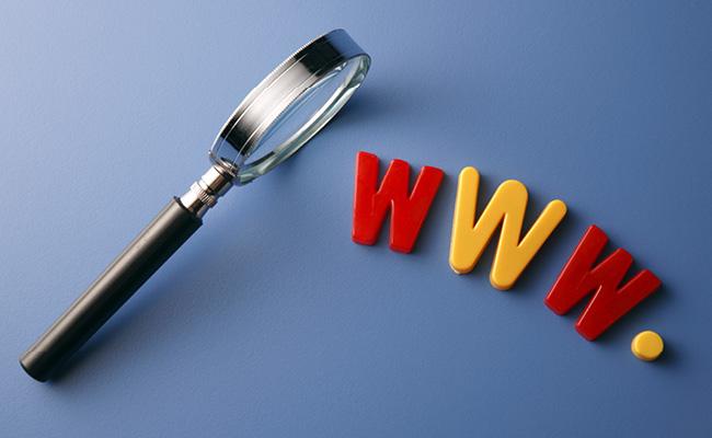 Comment rédiger du contenu de qualité pour le web