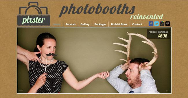 Comment choisir les meilleures images pour votre site