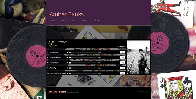 Scanner Art : Donnez du Style à Votre Site