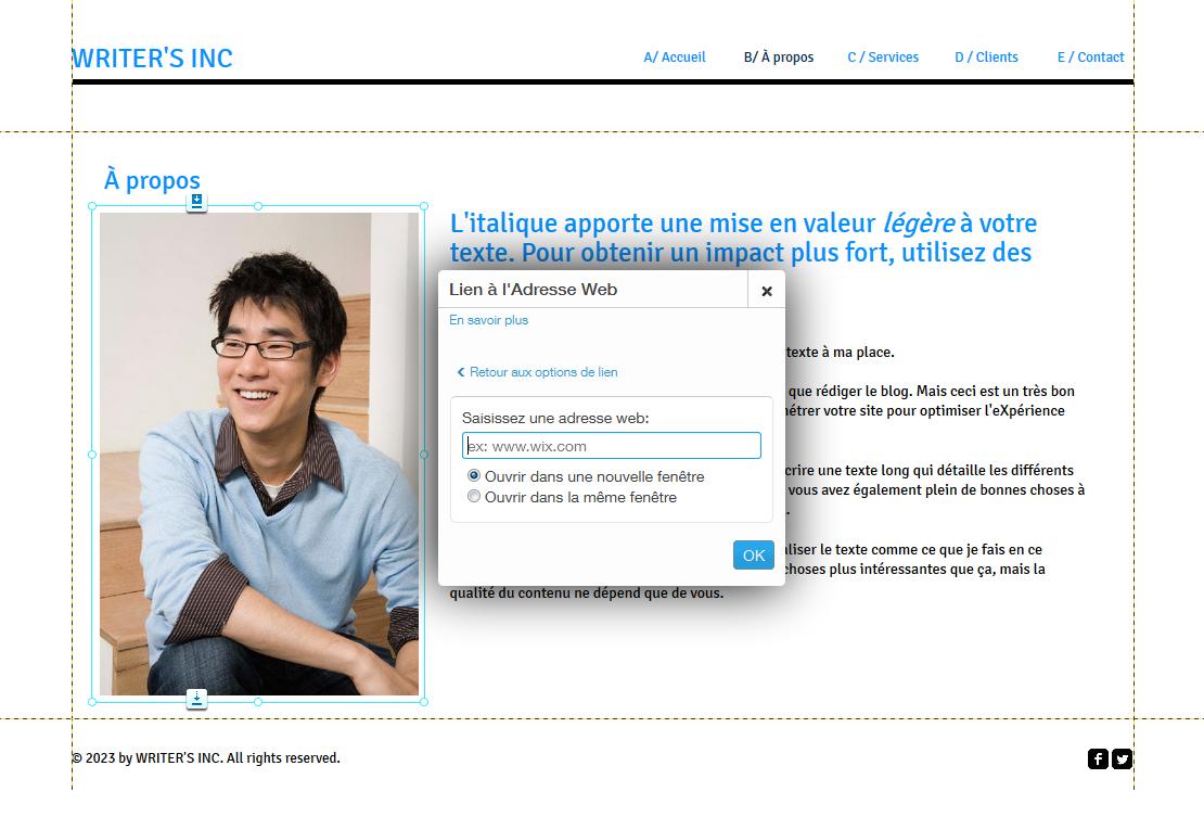 eXpérience Utilisateur (UX) : Conseils pour Améliorer Votre Site