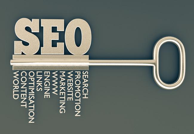 Votre site est en ligne – Et ensuite ?