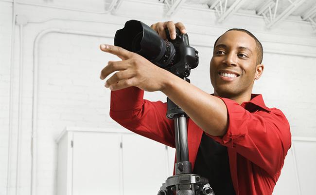 10 conseils pour réussir vos photos de produits