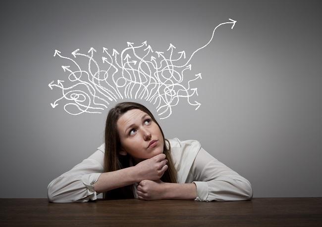 7 conseils pour optimiser votre stratégie sur les réseaux sociaux