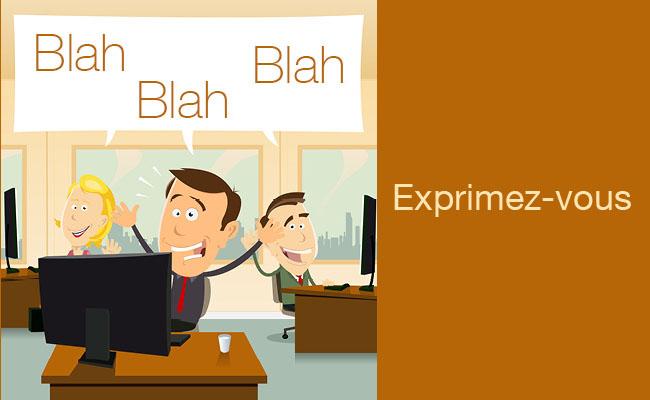 Comment travailler avec un patron détestable ?