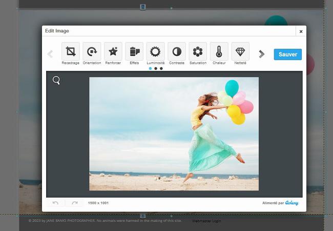 Web design : Les meilleurs outils gratuits du Web
