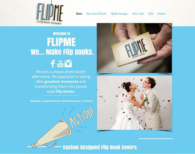 Site Flip Me