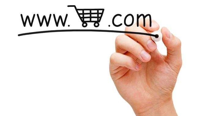 www.caddie.com