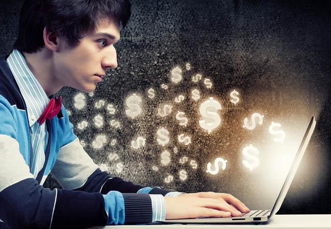 5 outils pour rentabiliser votre site Wix