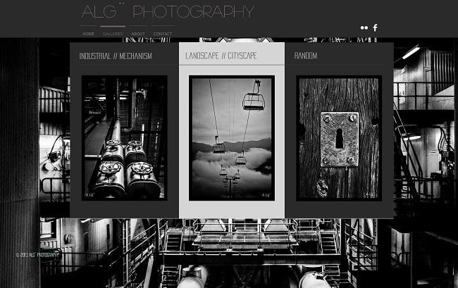Anais Legeay Photgraphy