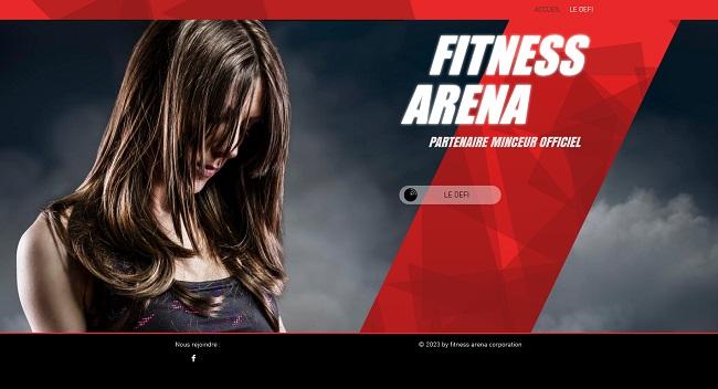 fitness-arena 2014-06-12 16-12-14