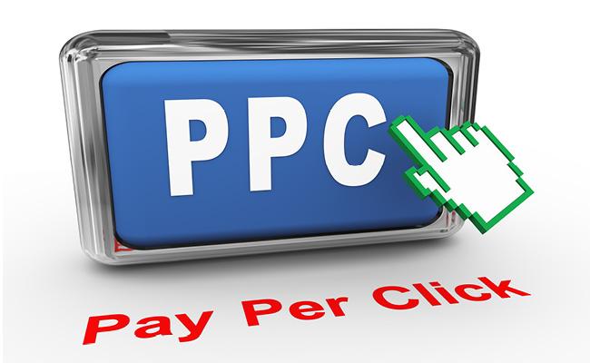 PPC - paiement par clic ou pay per click