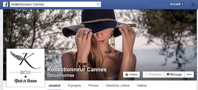 Kollectionneur-Cannesfb