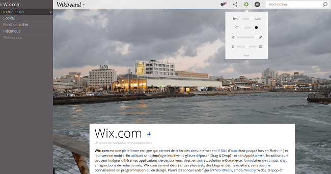 Wix.com   Wikiwand