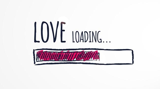 amour et web design