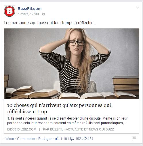 BuzzFil.com