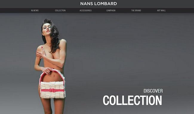 NANS LOMBARD1