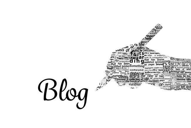 titre de blog