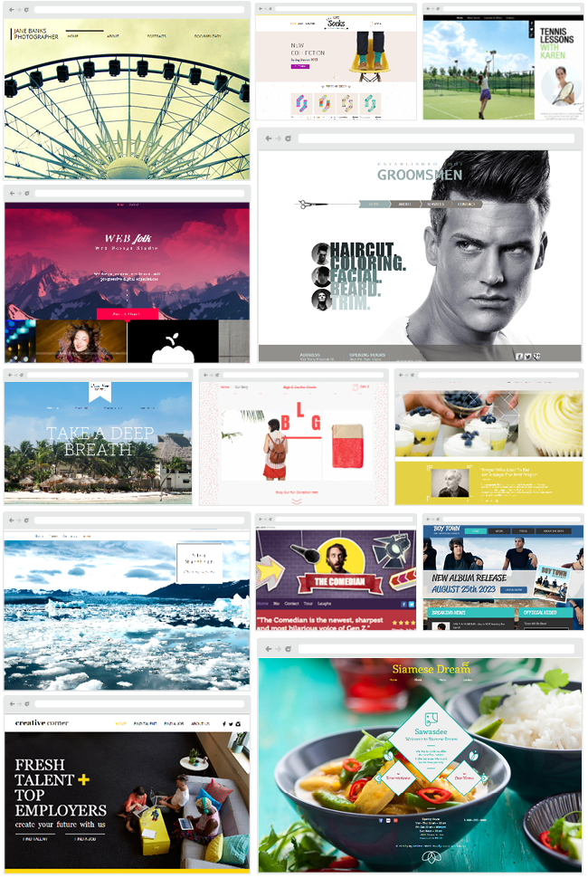 templates-collage-