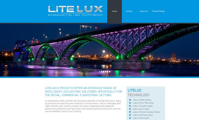LiteLux