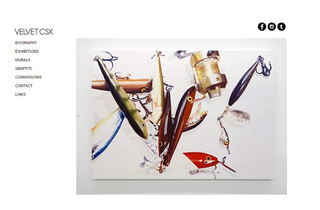 VELVET-CSX-015-portfolio