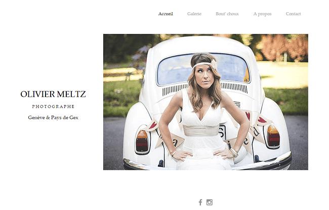 photographe mariage Genève et pays de Gex