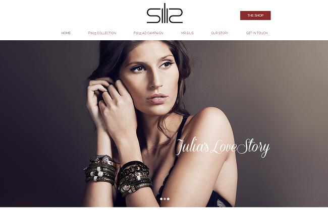 silisfw2015