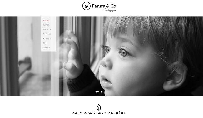 Fanny Ko Photography