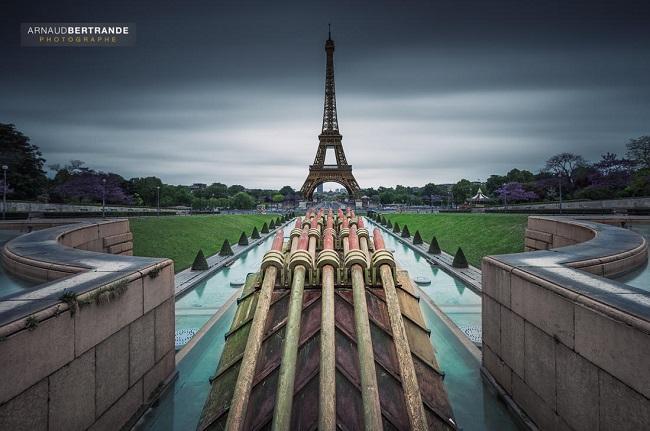 Cityscape   Photographe Bordeaux2