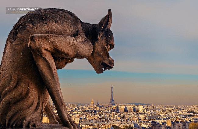 Cityscape   Photographe Bordeaux