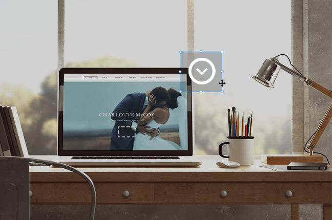 Comment utiliser les icônes sur votre site? Les astuces et outils à connaître