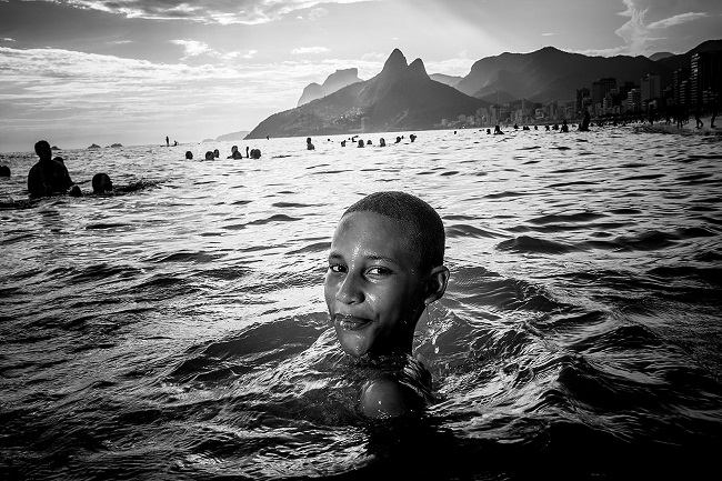 Jonas Tucci Photographe Wix