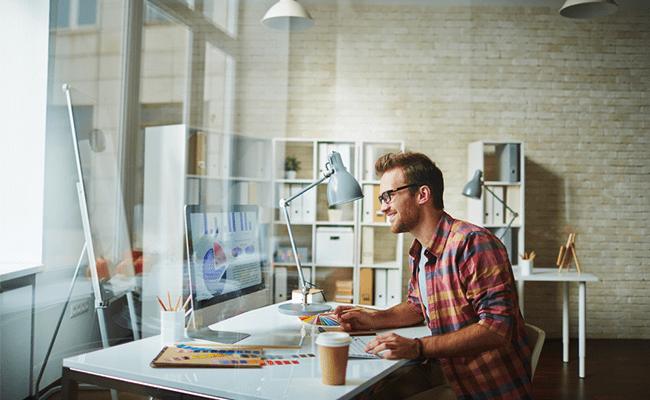 Les 10 meilleurs outils (gratuits) de design et web design