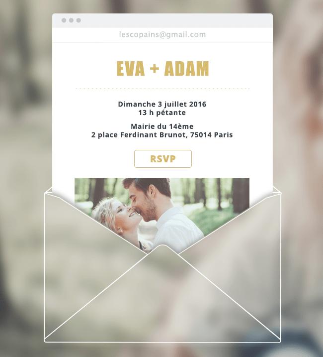 nouslivertin site de mariage gratuit