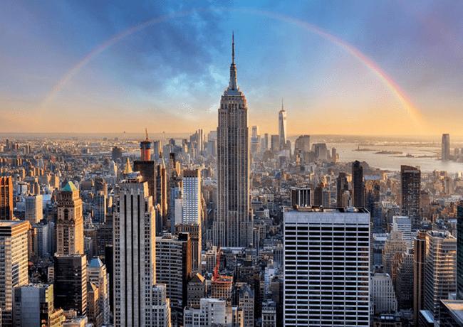 comment le design a changé l'architecture gratte ciels