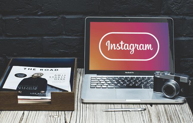 6 outils de référence pour enrichir votre Instagram