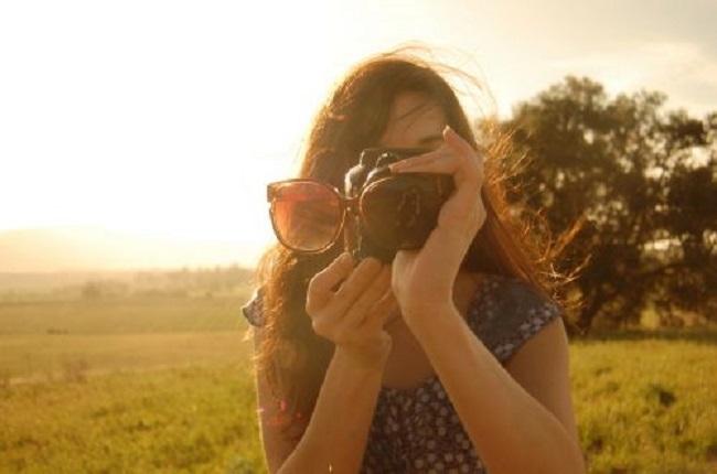 filtres gratuits photographie