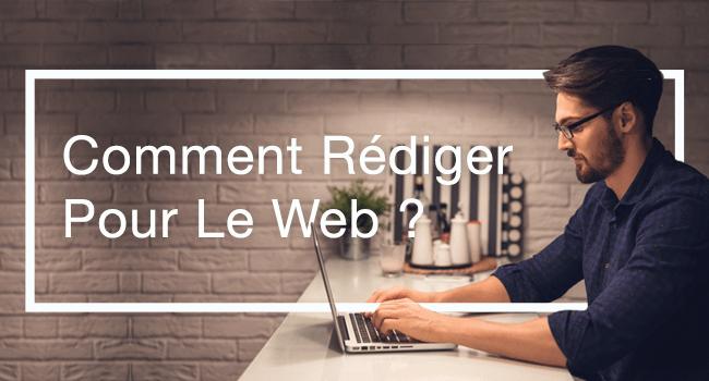 Comment rédiger du contenu de qualité pour son site internet ?
