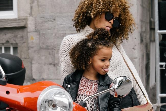 comment passer plus de temps avec ses enfants ?