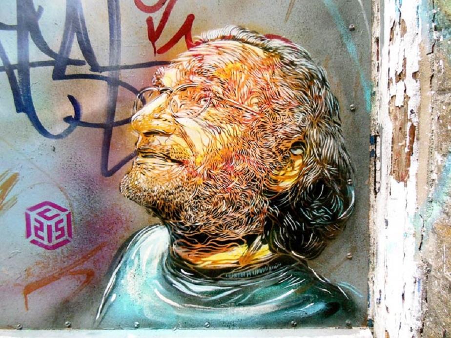 C215-street-art