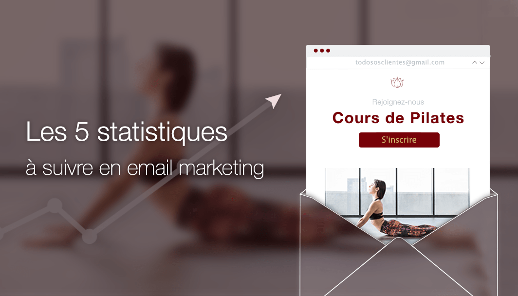 email marketing 5 indicateurs cl s pour mesurer vos campagnes