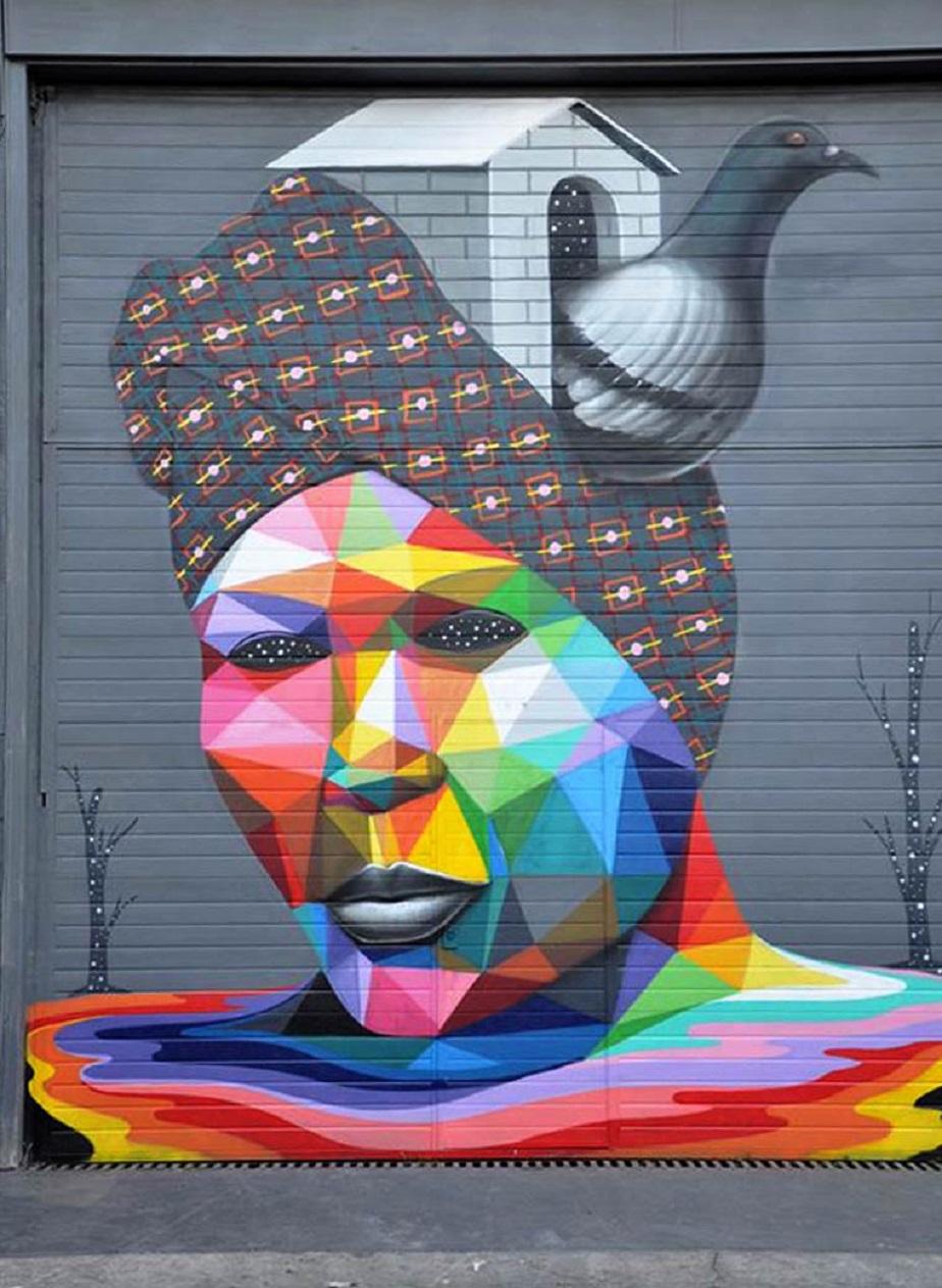 Okuda-San-Miguel-street-art